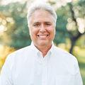 Dr. Craig Benton